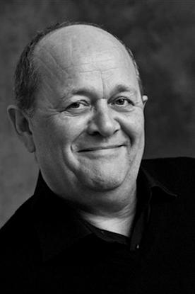 Pouli Hoffgaard
